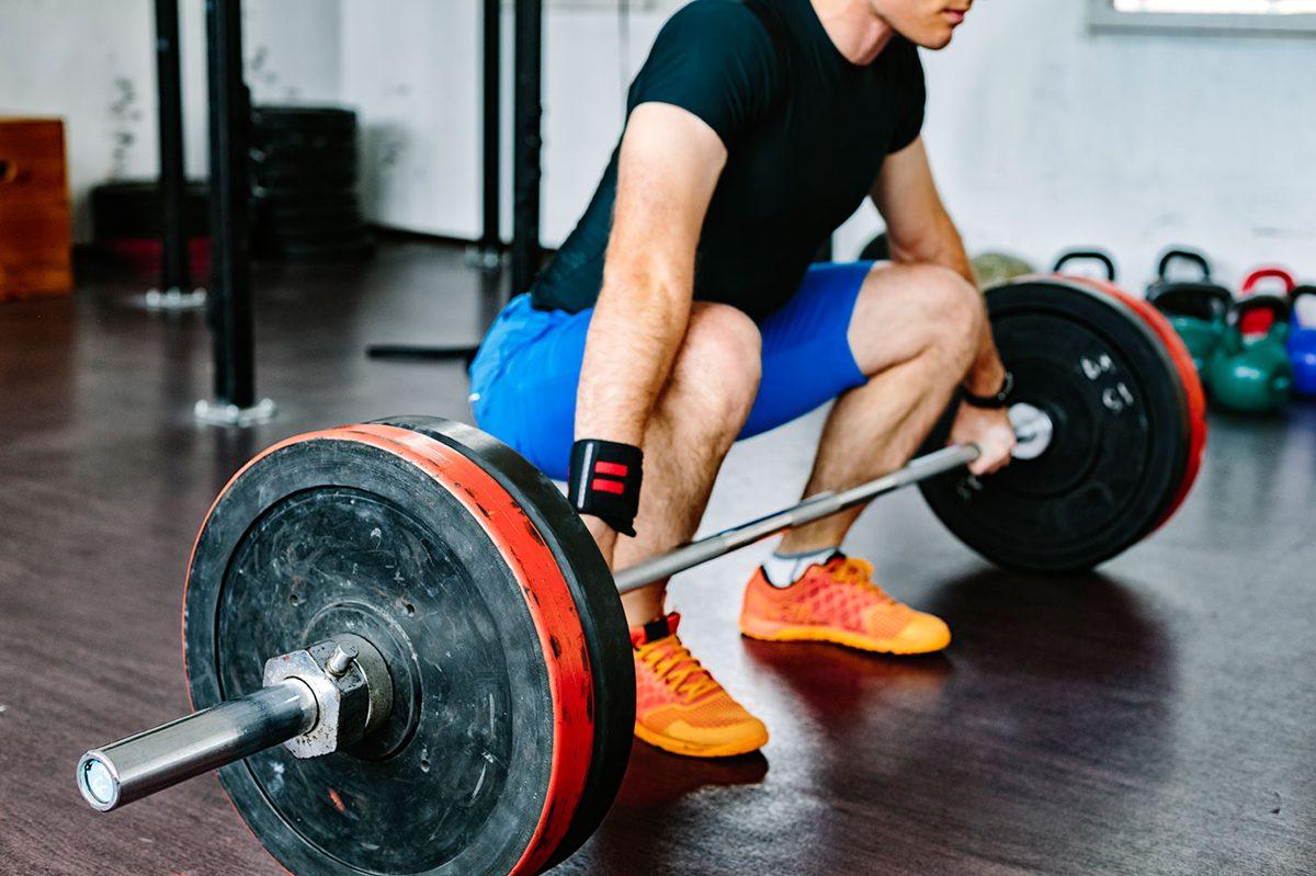Как избавиться от жира на животе: специальная фитнес-гимнастика и упражнения