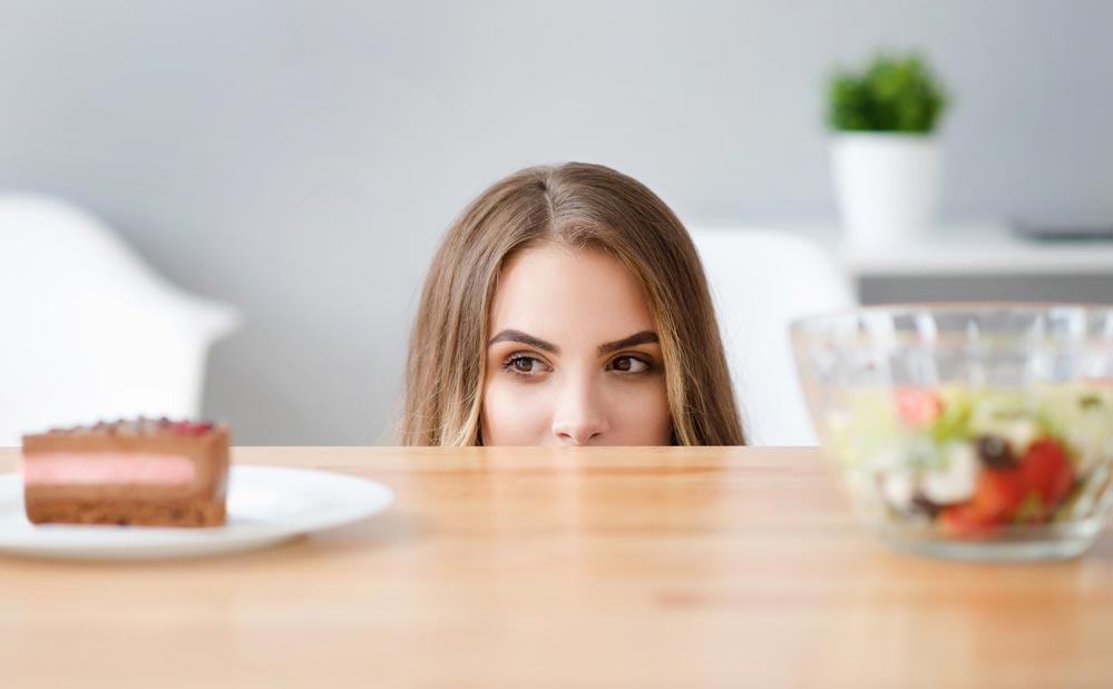 Польза завтрака для организма. полезно ли завтракать с утра?