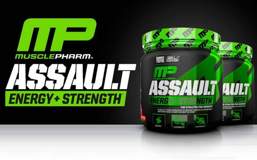 Combat powder — в чем популярность протеина от musclepharm ~ yetsbody.ru