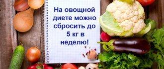 Как отварить овощи? таблица времени варки продуктов для оливье. что полезнее: сырые или вареные овощи? рецепт отварных ингредиентов для винегрета