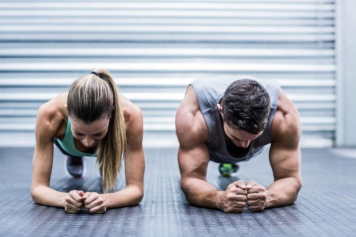 Польза фитнеса для женщин – помогают ли занятия похудеть и сколько раз в неделю нужно заниматься