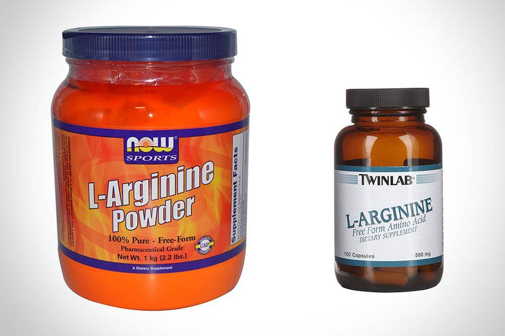 Препараты для суставов и связок: желатин или коллаген?