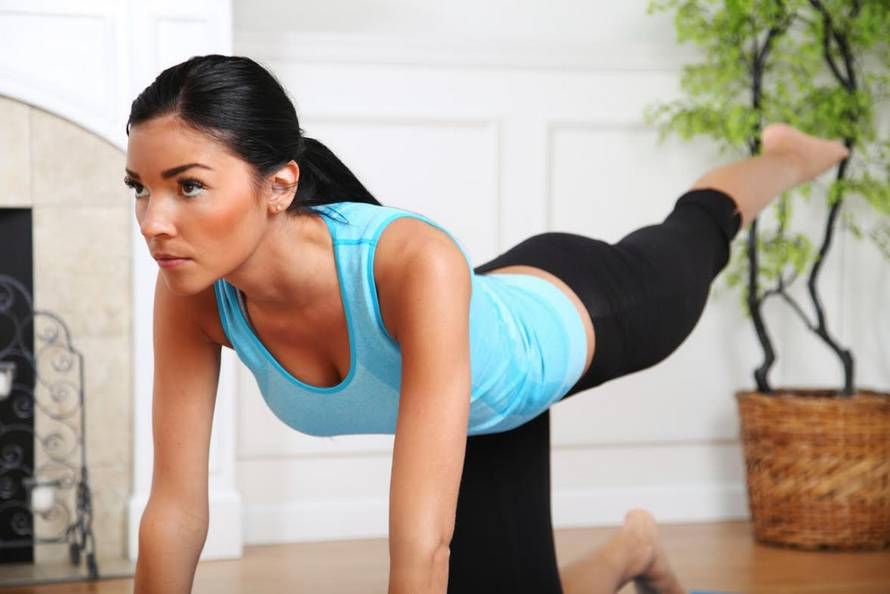 Можно ли заниматься спортом при варикозе? польза и противопоказания, рекомендации