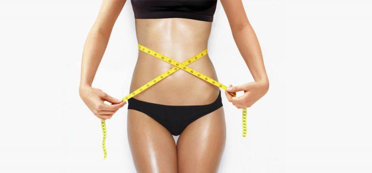 5 популярных процедур для коррекции фигуры. обещания и реальность - фитнес и диеты