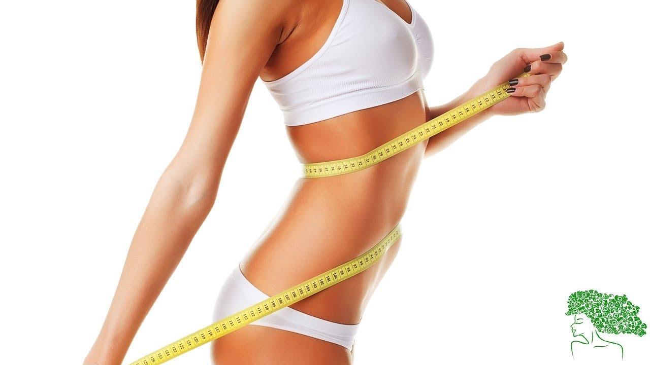 Как стать стройной раз и навсегда - лучшие способы похудеть навсегда