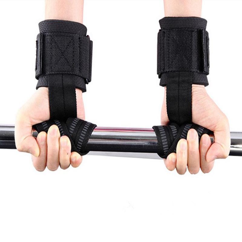 Перчатки для турника: какие лучше использовать зимой? гимнастические и кожаные спортивные перчатки