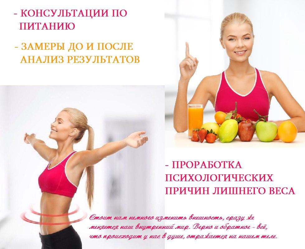 Простые правила питания, чтобы стать сильнее и нарастить мышечную массу