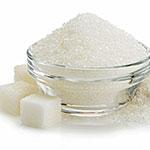 Полезный сахар: откуда стоит брать глюкозу для хорошей работы мозга (а откуда лучше не надо)