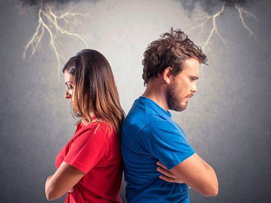 За что боролась, на то и напоролась: женщина при каждой ссоре угрожала мужу, что заберет детей и уедет. теперь она горько сожалеет, но вернуть ничего нельзя