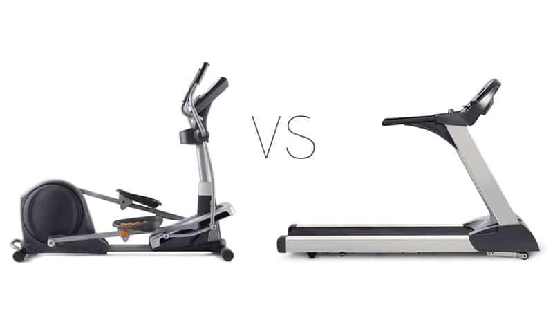 Что более эффективно для похудения: беговая дорожка или велотренажер – красота – домашний
