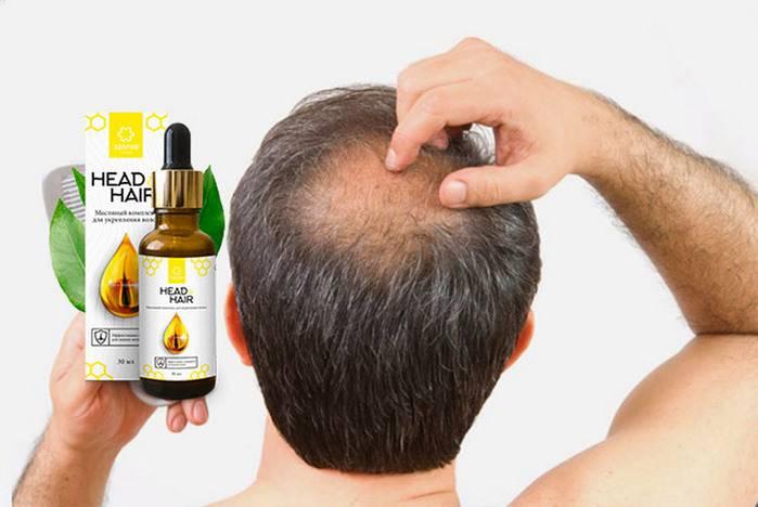 Проверенные народные средства от выпадения волос