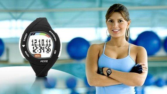 Как выбрать наручный пульсометр для занятий спортом — обзор моделей с описанием и ценами | сайт для здорового образа жизни