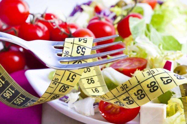 Руководство как правильно считать калории от а до я, программы для подсчета