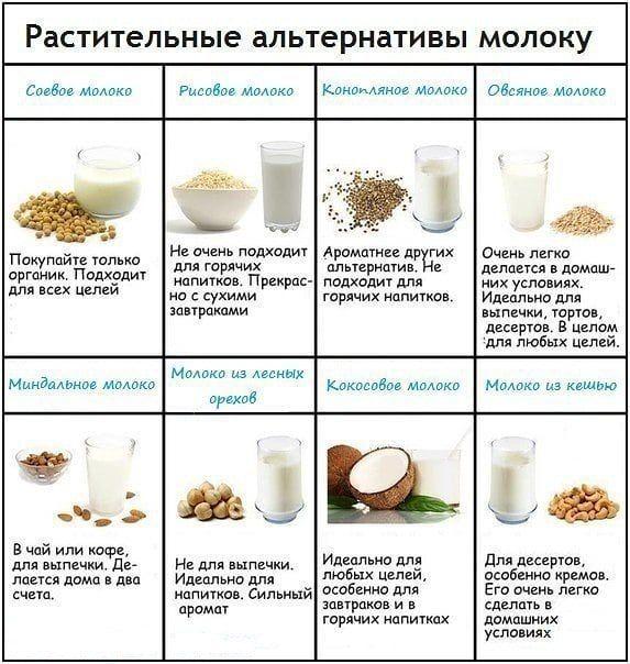 Молоко для похудения: пшенный молочный продукт с медом на ночь, можно ли пить, чтобы сбросить вес, рецепты, отзывы | beauty-love.ru