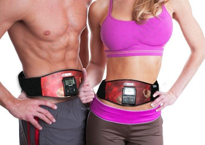 Рейтинг лучших миостимуляторов для тела - виды и характеристики
