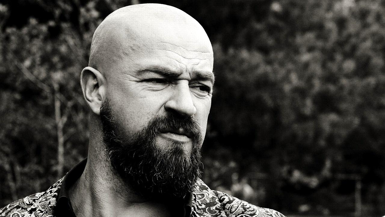 Сергей бадюк: биография, фото, инстаграм, рост, вес, видео