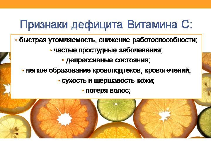 Дефицит витамина д у взрослых: симптомы и лечение