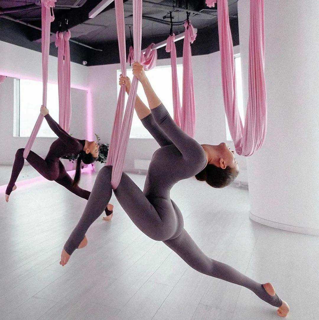 Бодифлекс – плюсы и минусы дыхательной гимнастики, упражнения для начинающих