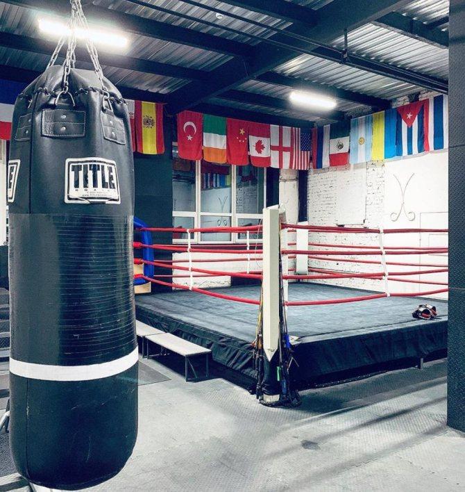Анаэробные тренировки: польза, примеры упражнений,отличие от аэробных нагрузок