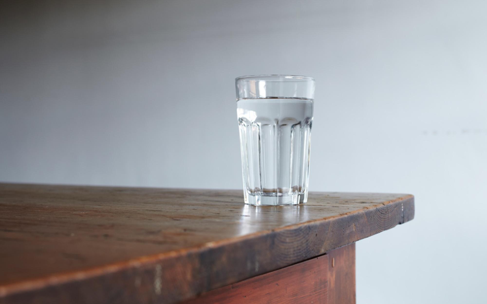Голодание на воде 21 день: результаты, выход