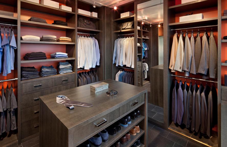 Деловой стиль одежды для мужчин (78 фото): особенности строгого мужского образа, создаем официальный офисный сет, летняя форма одежды
