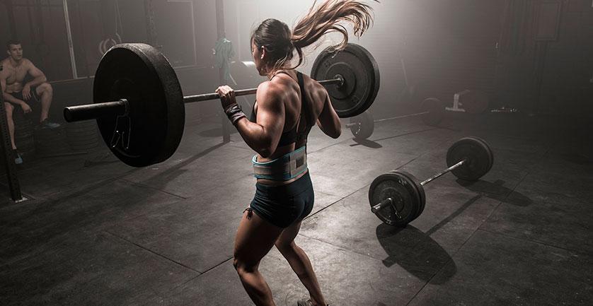 Кроссфит это, что такое. чего стоит ожидать бодибилдерам, пауэрлифтерам и тяжелоатлетам, когда они переходят в кроссфит. | фитнес для похудения