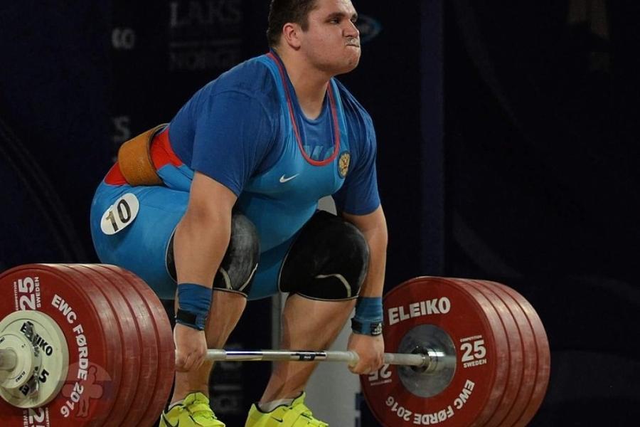 Как cжечь жир на боках: лучшая тренировка, упражнения и советы - rostisila.com