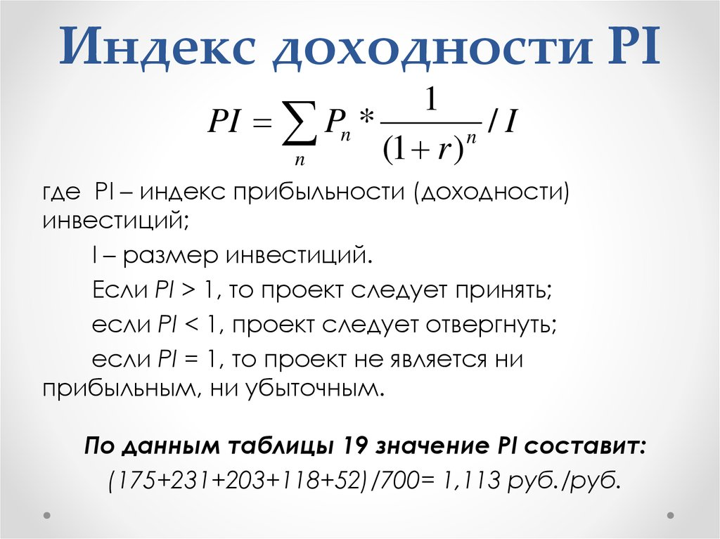 Рассчитать индекс массы тела в онлайн калькуляторе