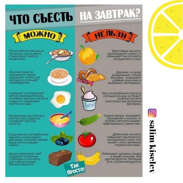 Питание для мезоморфа – особенности, продукты и примерное меню