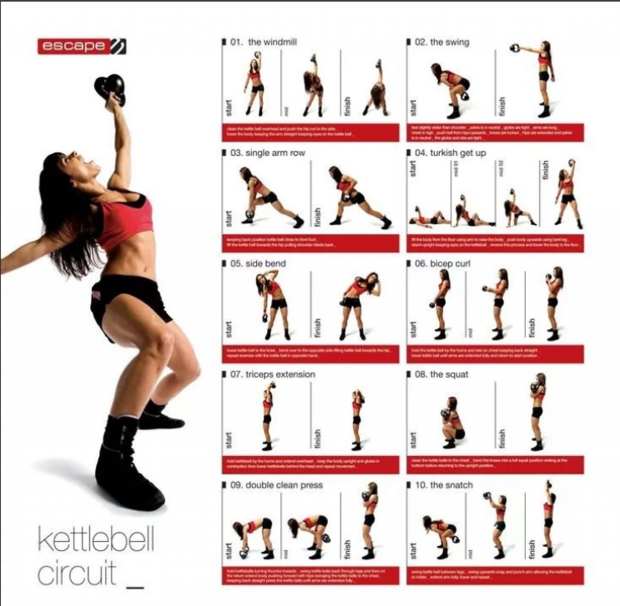 Упражнения с гантелями и без для женщин для похудения: эффективные тренировки на жиросжигани, построение комплекса нагрузок для девушек