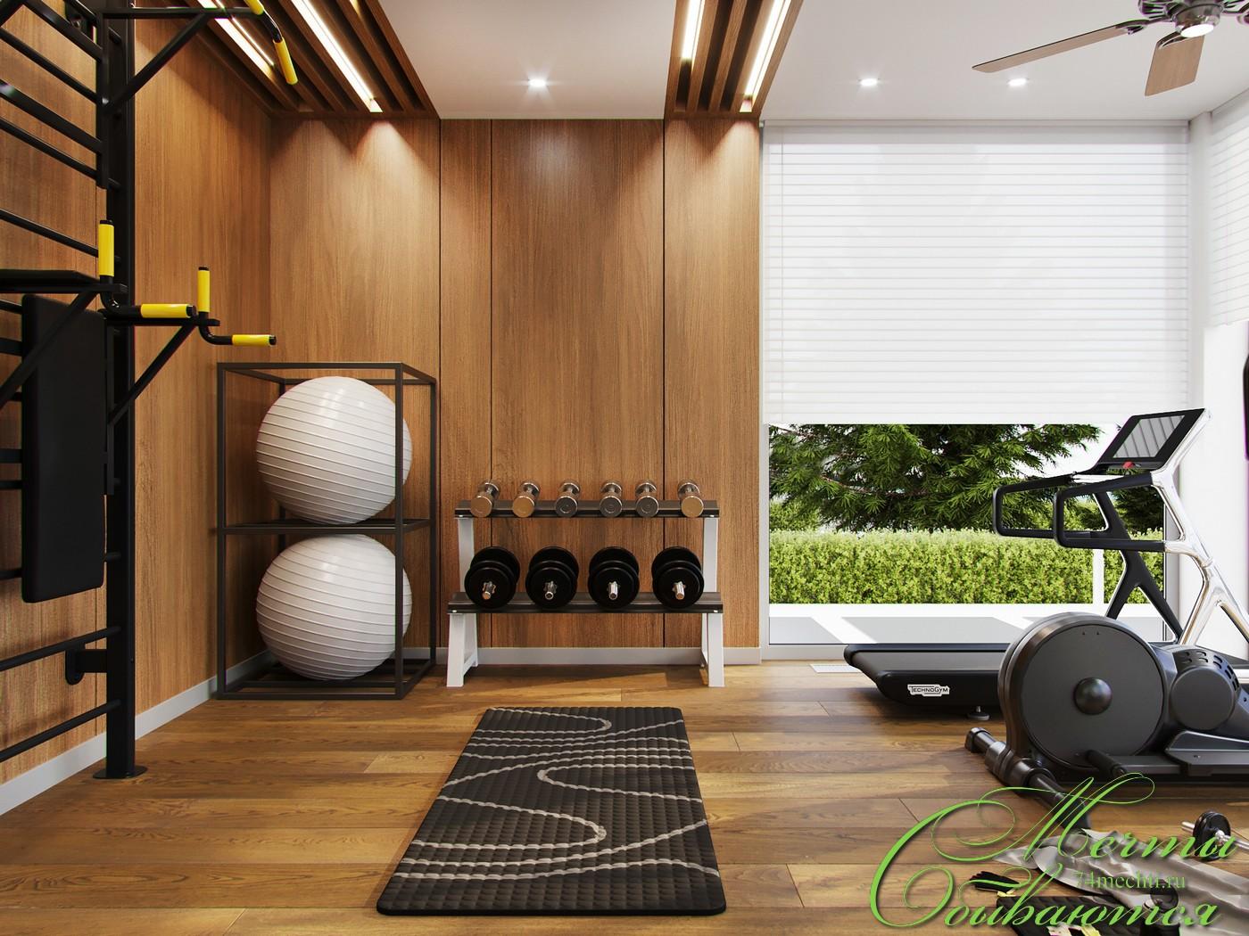 Эффективны ли тренировки дома? — фитнесомания для каждого!