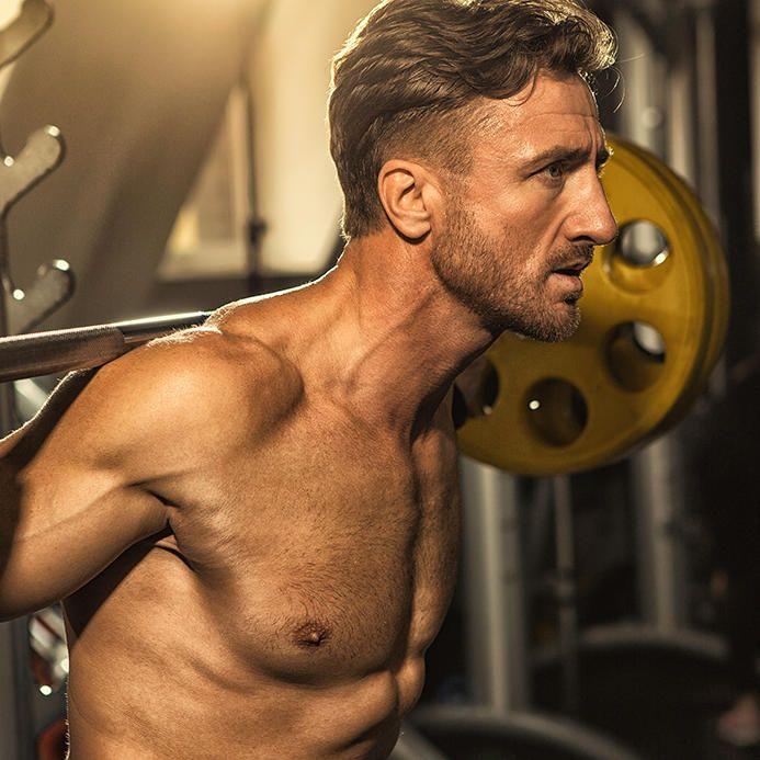 Фитнес после 40: здоровье сердца и выносливость