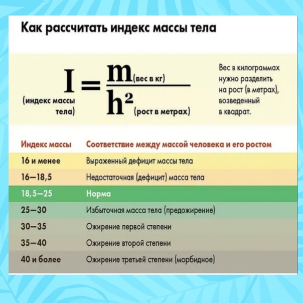 Практикум по ценообразованию (стр. 2 ) | контент-платформа pandia.ru