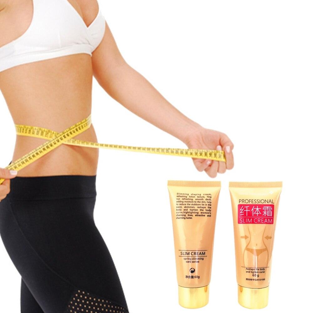 Что такое жиросжигатели: все о вреде и эффективности. сжигатели жира для похудения