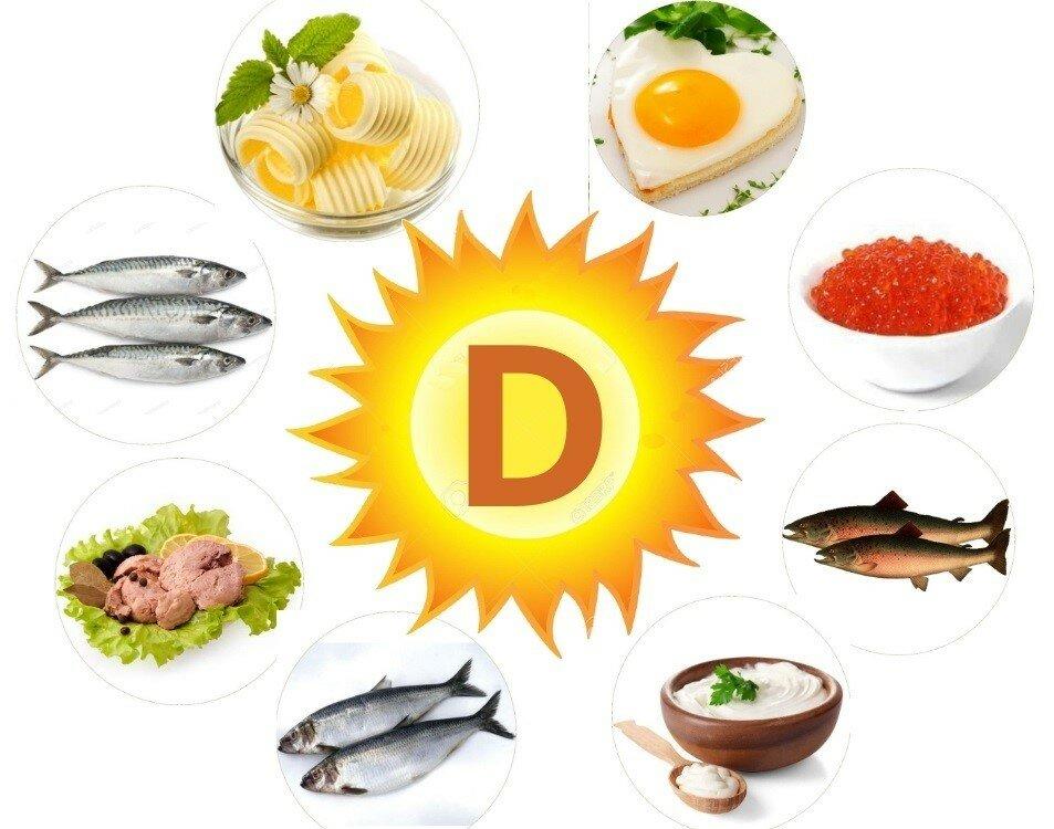 Что нужно есть, чтобы получить достаточно витамина b12