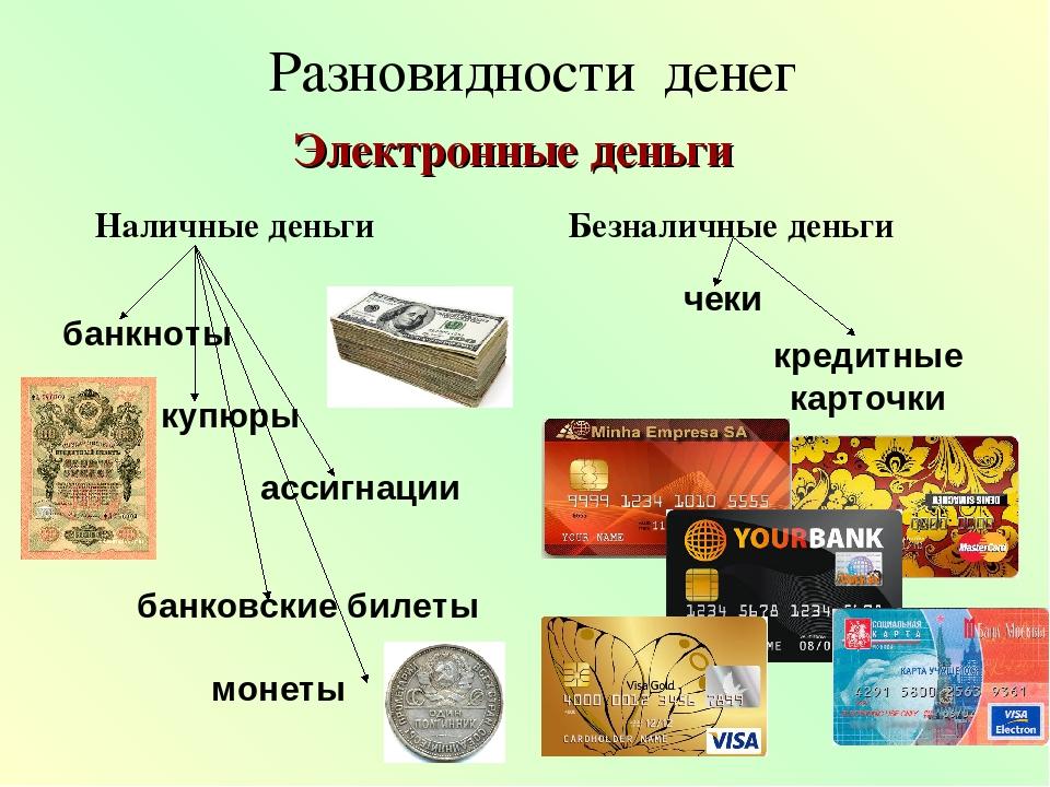 Время – деньги? (ценность, цена, сила времени, теория получаса)