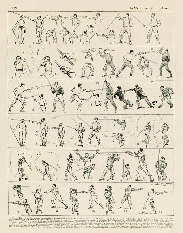 Боевые искусства: история, классификация, виды в домашних условиях   для девушек и мужчин
