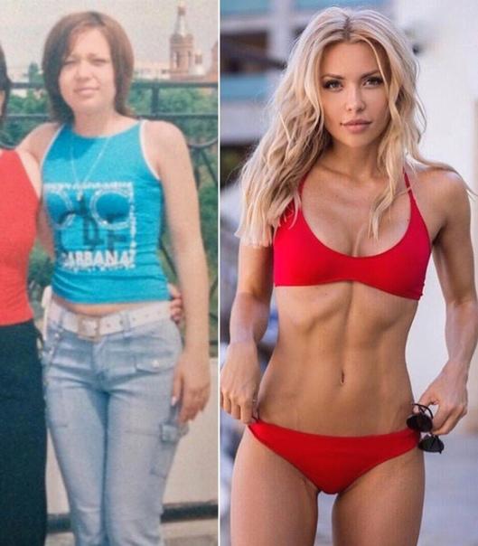 Фитнес бикини екатерина красавина: биография, фото, тренировки и питание спортсменки