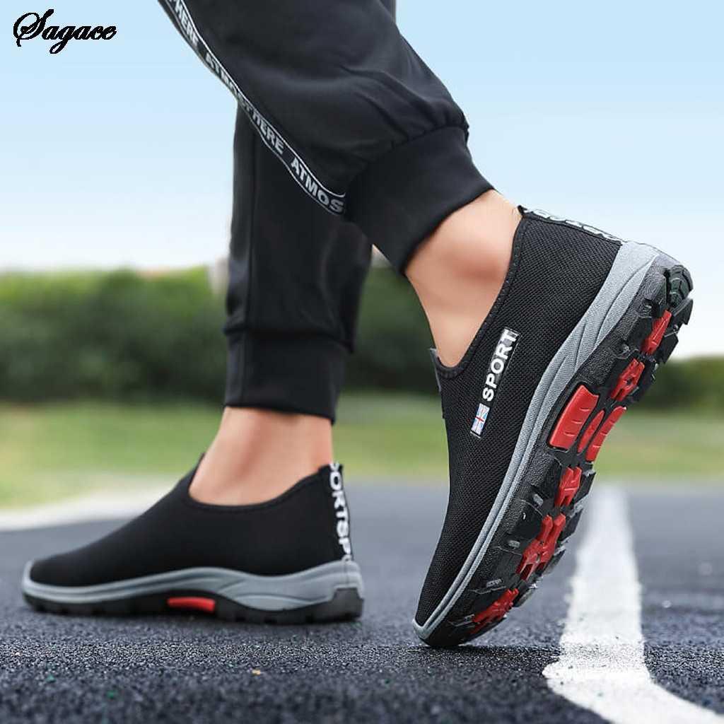 Кроссовки для бега по асфальту: топ-10 моделей