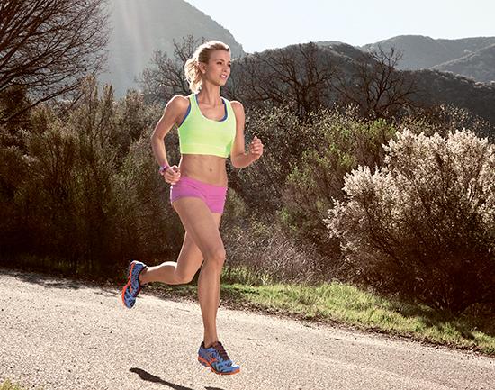 Как начать бегать по утрам с нуля: инструкция новичкам для похудения