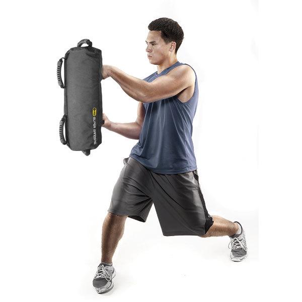 Что такое сэндбэг виды sandbag для кроссфита