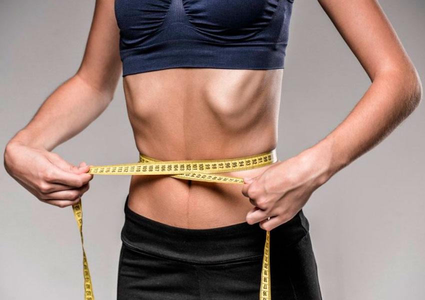 Дефицит массы тела: причины и лечение недостатка веса