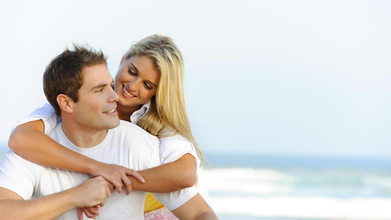 Гармонизация отношений: основные правила счастливого брака