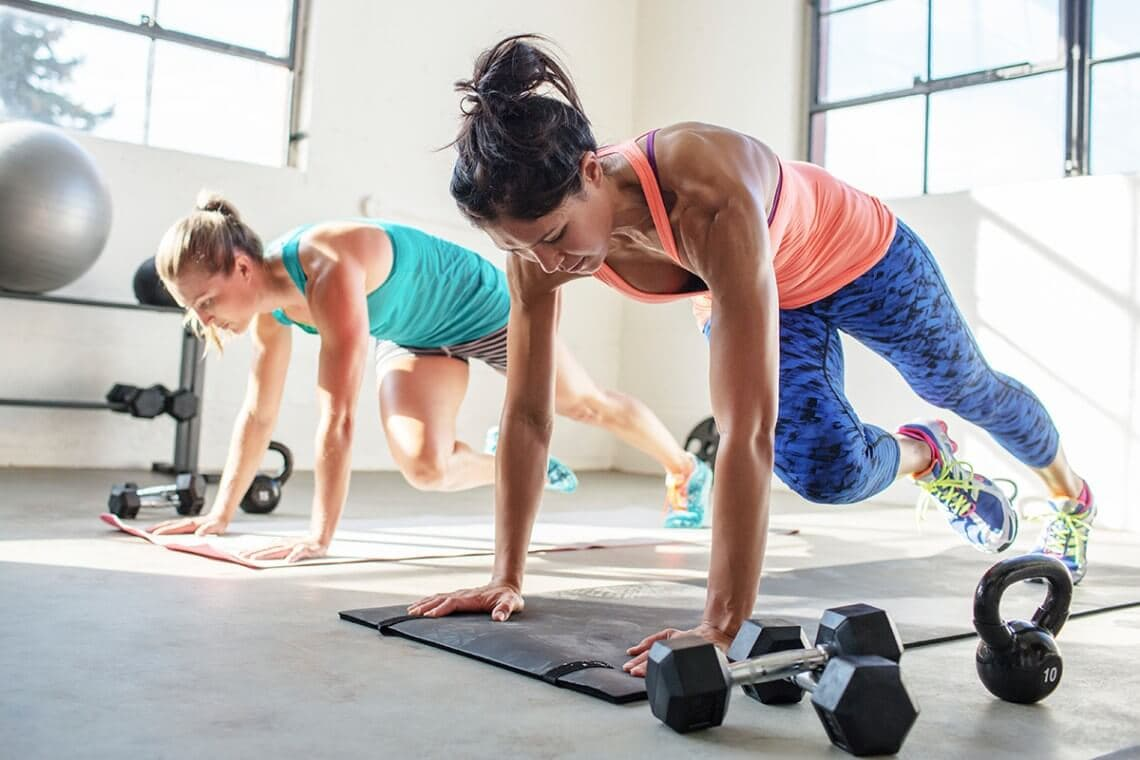 Спорт при варикозе - какие виды разрешены, основные рекомендации