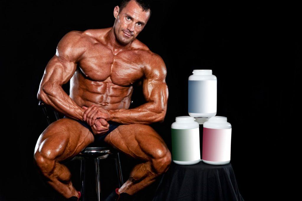 Аминокислоты польза для организма. аминокислоты: польза и вред