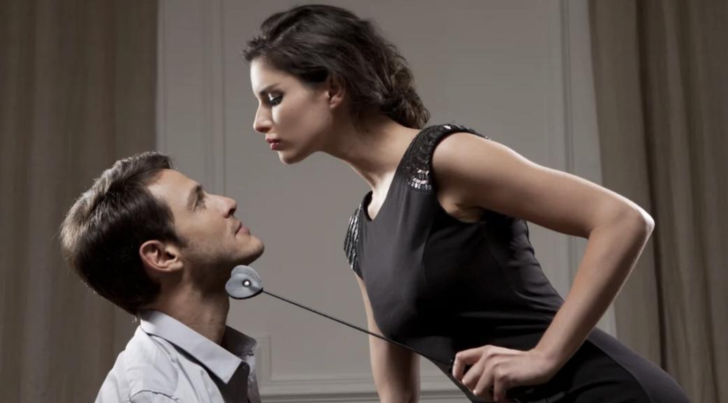 10 причин, по которым мужчины бросают женщин