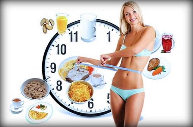 8 причин почему вы не худеете даже на дефиците калорий