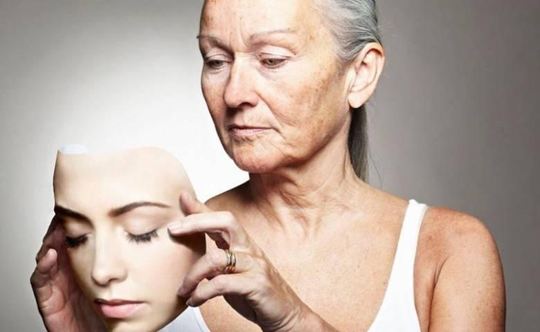 Пагубное влияние депрессии на ускорение процессов старения.