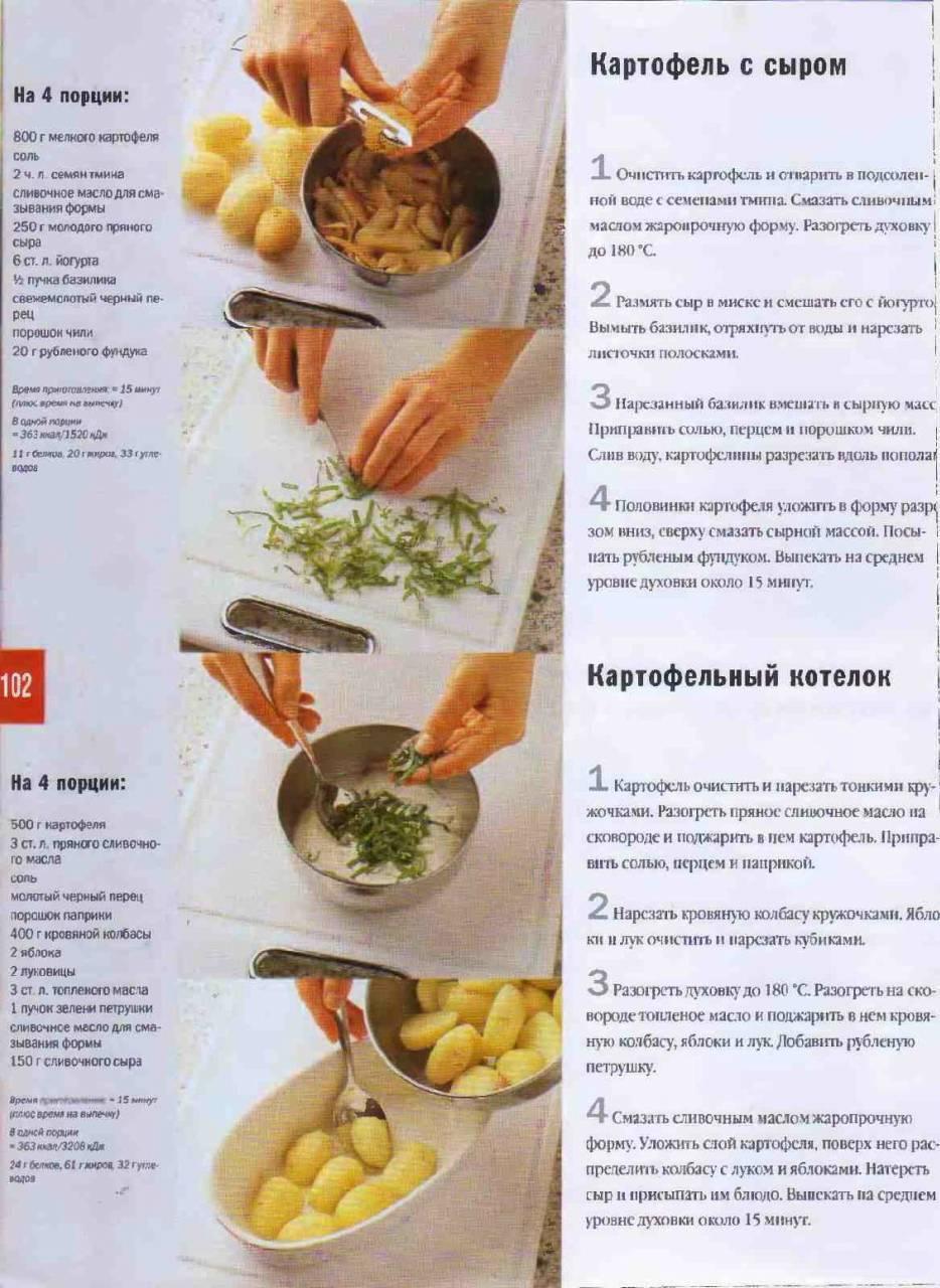 Правильное питание на сушке: диета, меню, рецепты