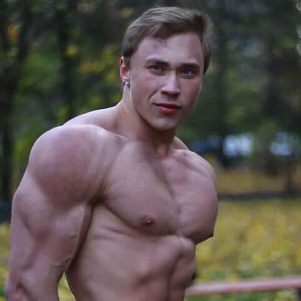 Сергей бойцов — фото, биография, личная жизнь, новости, виктория демидова 2020 - 24сми